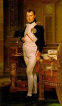 Napoleon Bonaparte, France, Freemasonry, Freemasons, Freemason, Masonic