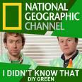 National Geographic Channel, Freemasons, freemason, Freemasonry