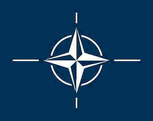 freemason star swastika symbol