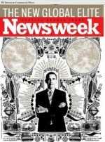 Newsweek Cover Obama, Freemasons, Freemasonry, Freemason
