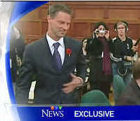 Nigel Wright, Canada Senate, Conservative Party Senators, Masonic, Freemasons, Freemasonry