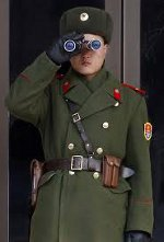 North Korea Soldier, Freemasonry, Freemasons, Freemason, Masonic
