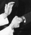 Paul VI, Secret Handshake, Freemasonry, Freemasons, Freemason, Masonic, Secret Society