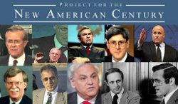 Project for a New American Century, PNAC, Neocons, Neo-Conservatism, Neo-Conservatives, Masonic, Freemasons, Freemasonry, Freemason