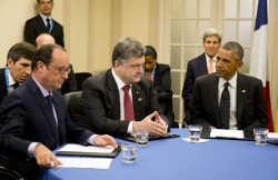 Petro Poroshenko, Obama, Minsk, Ukraine, Masonry, Freemasonry, Freemasonry, Masonic Lodge
