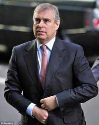 Lady Gaga, Prince Andrew, Royal Family, Freemasonry, Freemasons, Masonic