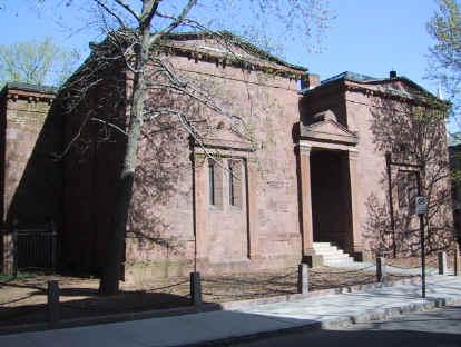 Skull and Bones - Yales Elite, Freemason Founded, Satanic