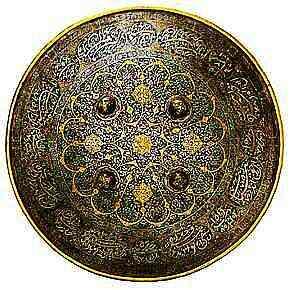 Sufi Symbol