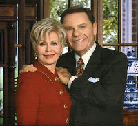 Kenneth Copeland Ministries, Freemasons, Freemasonry, Masonic Lodge