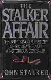 The Stalker Affair