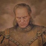 Fred Thompson ?, Vigo the Carpathian Ghostbusters II, Freemasons, Freemason, Freemasonry, Masonic  /></p> <p class=