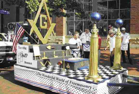 Freemasonry, boaz, jachin, pillars, Parade, freemasons, freemason, masonic